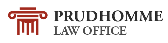 Prudhomme Law Office